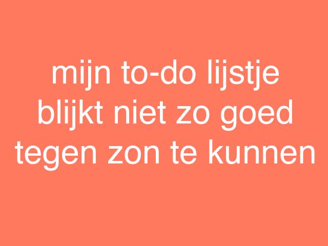 zelfquote22