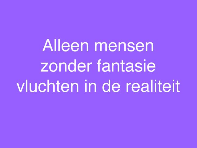 zelfquote23
