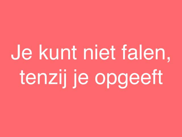 zelfquote4