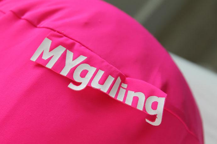 myguling1