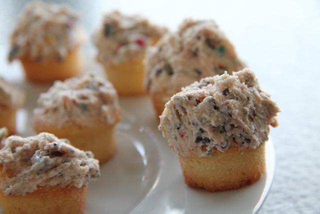 M&M-cupcake-topping-recept