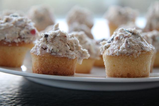 Mm-cupcakes