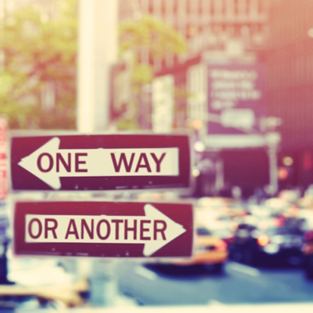beslissingen nemen moeilijk