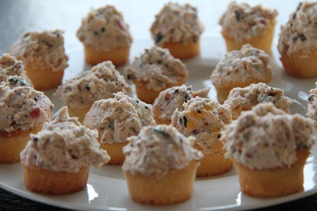 honderd-M&M-cupcakes-hap-hap-hap