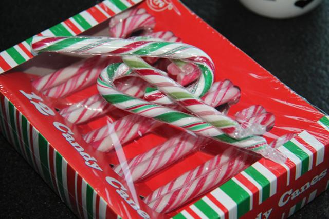 mint-candycanes