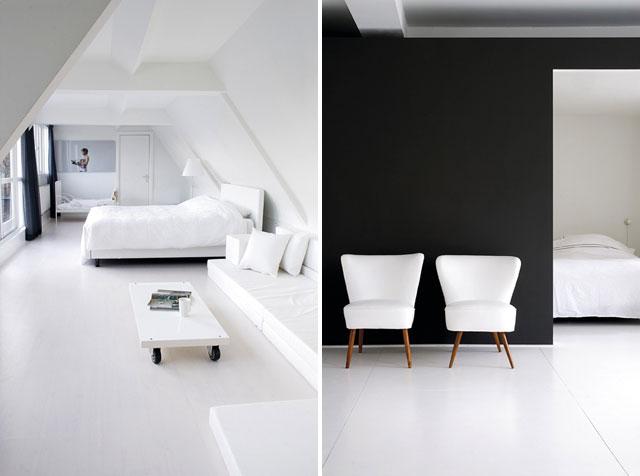 Inspiratie voor een minimalistisch interieur lisanne leeft