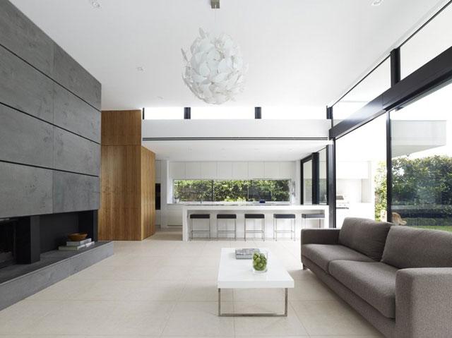 Good Home Design Ideas: Een Minimalistisch Interieur: Wat En Waarom?