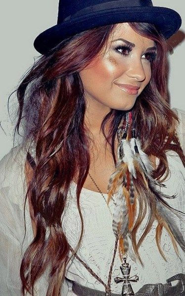 fall hair color trends for brunettes 2014 driverlayer
