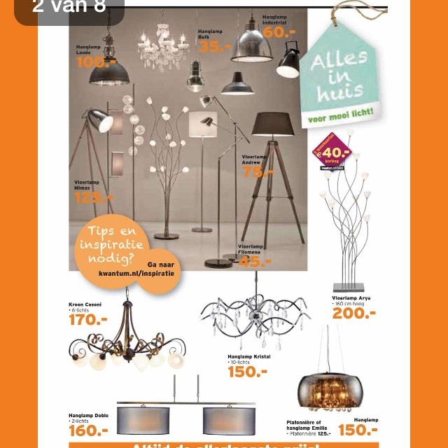 Lamp Praxis. Simple Verlopen With Lamp Praxis. Best Led Varta Werkt ...