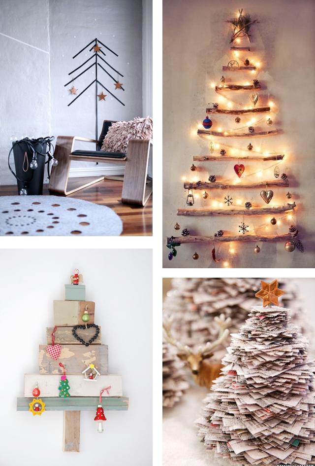 Populair Kerst Cadeautjes Maken | Kerst 2018 &SQ06