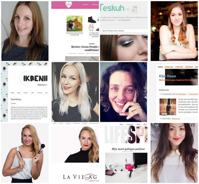 blogvoorbeelden-van-2013