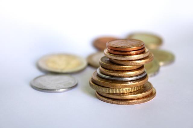 geld-verdienen-met-bloggen-hahaha