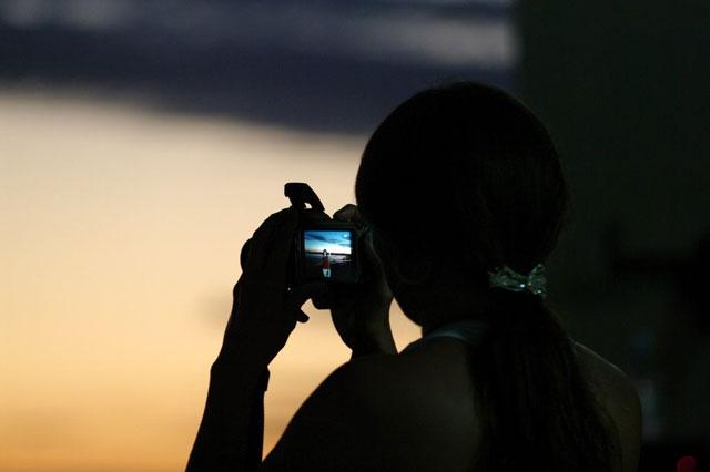 foto's-maken-voor-je-blog