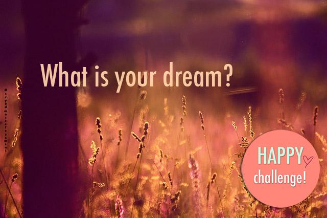 wat-is-jouw-droom-happychallenge
