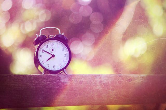 bloggen-in-tijdnood