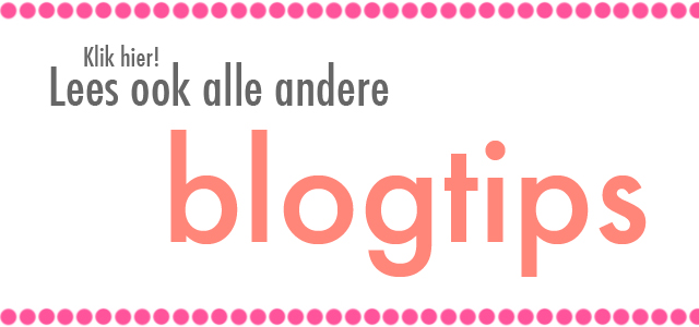 alle-andere-blogtips