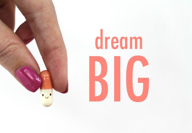 dream-biggg