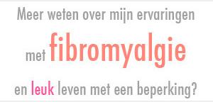 fibromyalgie-leuk-leven-beperking