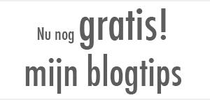 gratis-blogtips