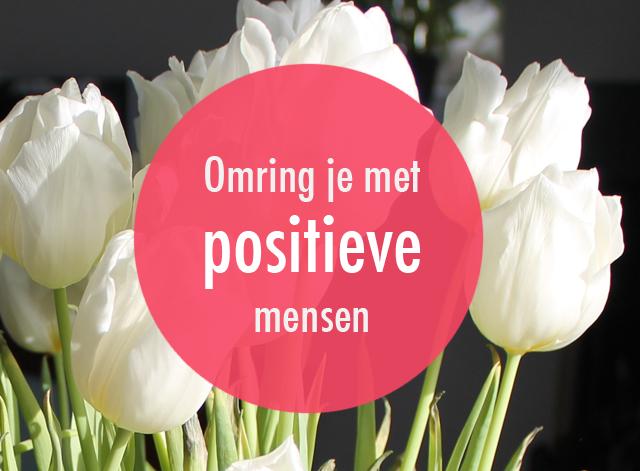 positieve-mensen