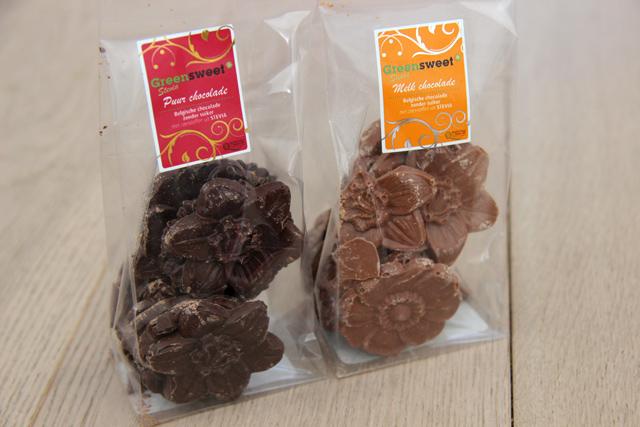 greensweet-chocolade