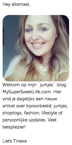 my-super-sweet-life-sidebar