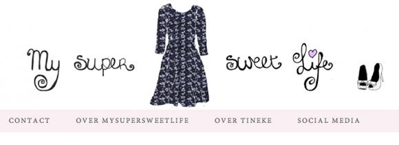 supersweet-life-header