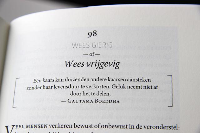 Citaten Uit Nederlandse Boeken : Inspirerend boek kies het leven dat je wilt lisanne leeft