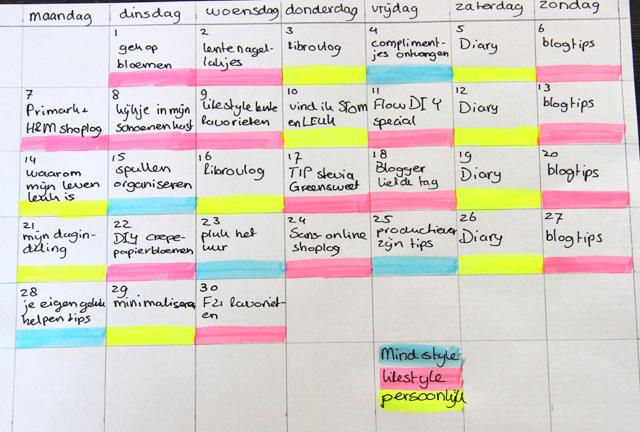 contentkalender-lisanneleeft-april-2014