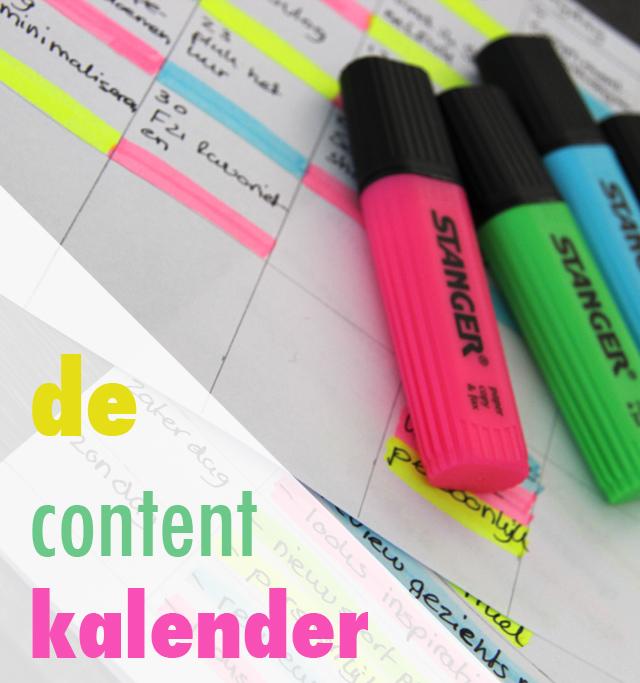 de-contentkalender