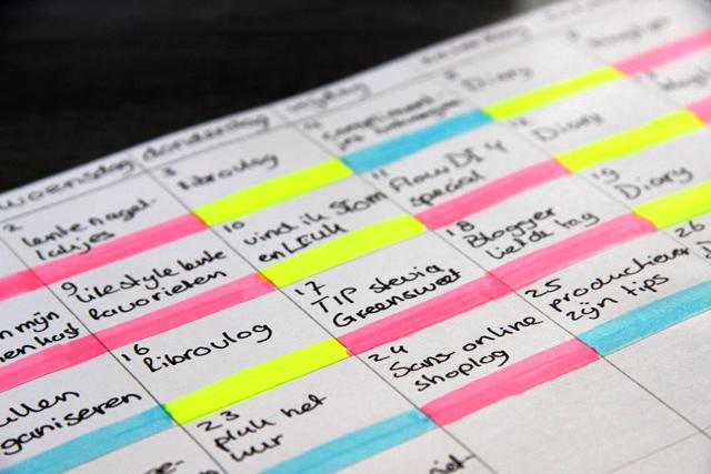 ga-voor-de-contentkalender-yo