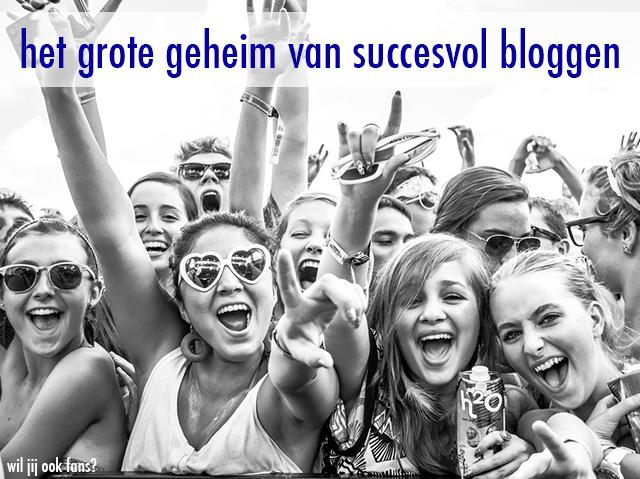 geheim-van-succesvol-bloggen