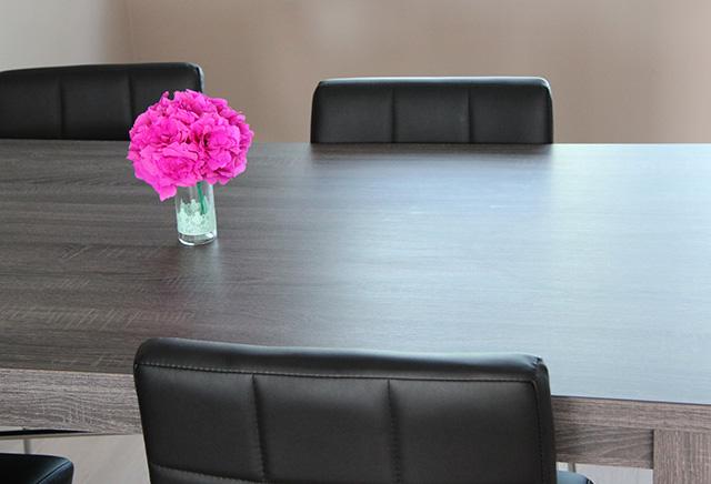 het-bosje-op-tafel