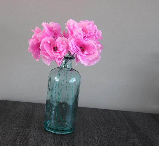 losse-crepe-papier-bloemen