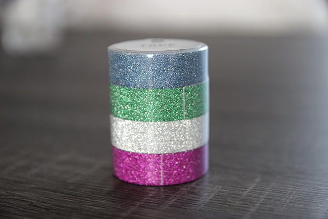 glittertape-hema