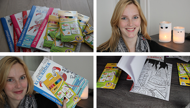 kleurboek-voor-volwassenen-action