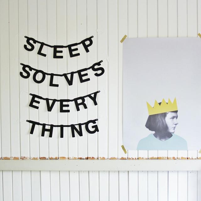 sleep-solves-everything