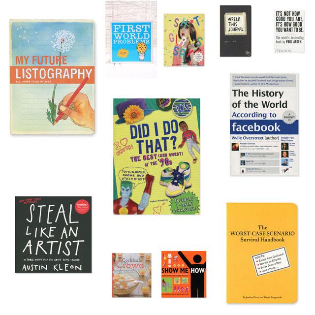 urbanoutfittersboeken