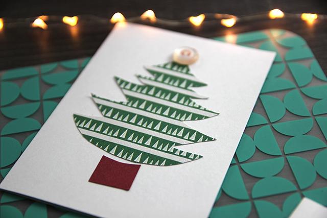 kerstkaarten-maken-kerstboom