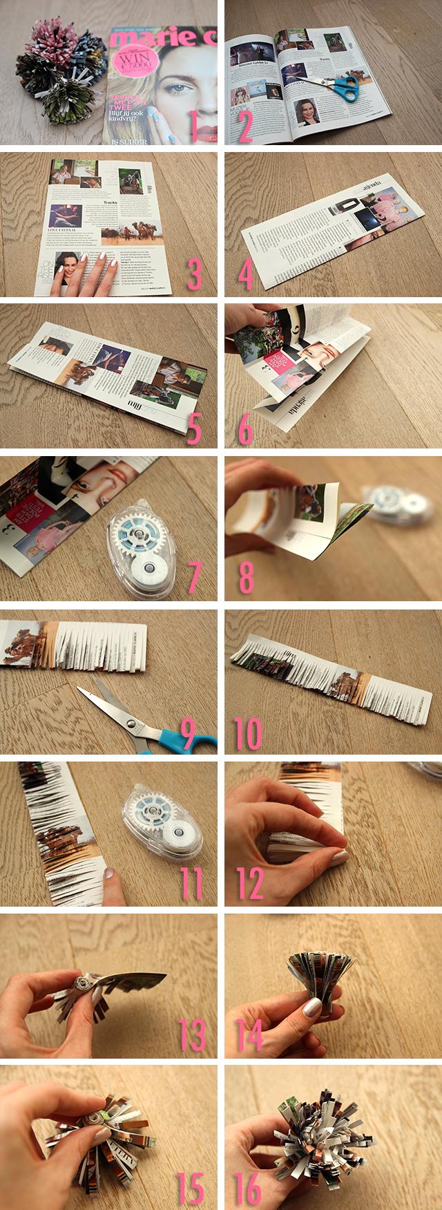 papieren-bloemen-maken-diy