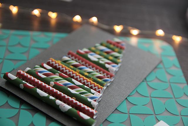 zelf-kerstkaartjes-maken-simpel