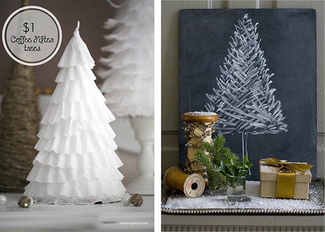 bijzondere-diy-kerstbomen
