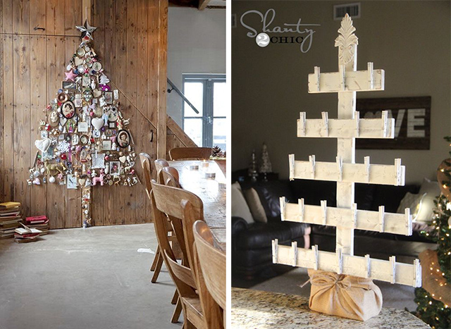 bijzondere-kerstbomen