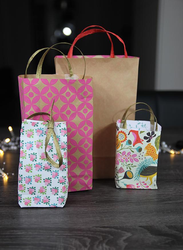 cadeautasjes-maken