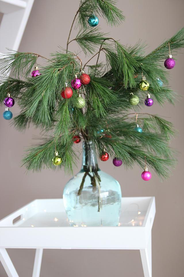 crea-kerstboom
