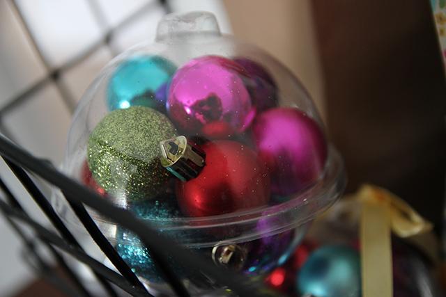 kerstballen-voor-in-takken