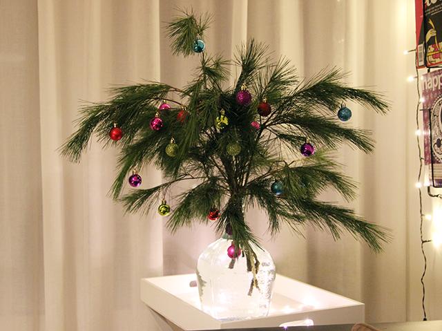 kersttakken-in-vaasje