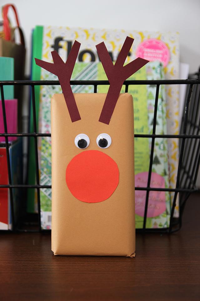 rudolph-inpakpapier-kerstmis