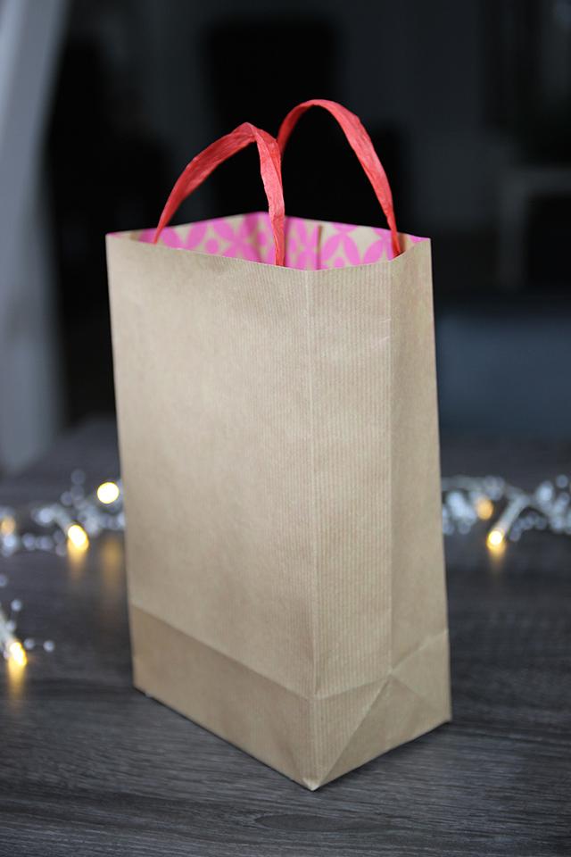 zelfde-cadeaupapier-gebruikt
