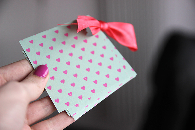 achterkant-cadeaubonnen